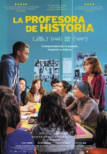 la_profesora_de_historia-cartel-6090