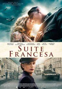 suite_francesa-cartel-6064