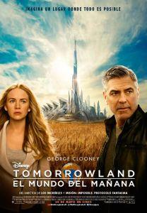 tomorrowland-cartel-6167