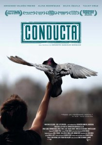 conducta-cartel-6125