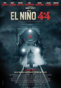 el_nino_44-cartel-6132