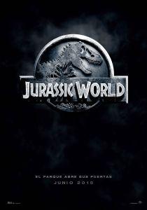 jurassic_world-cartel-5865[1]