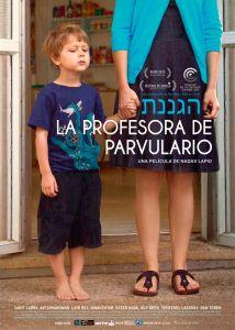 la_profesora_de_parvulario-cartel-6244