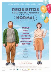 requisitos_para_ser_una_persona_normal-cartel-6204