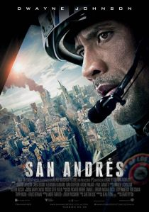 san_andres-cartel-6246