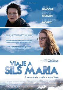 viaje_a_sils_maria-cartel-6193[1]