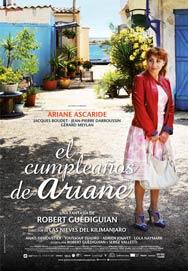 el_cumpleanos_de_ariane-cartel-6249m