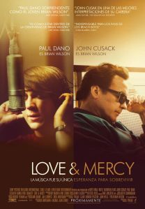 love_&_mercy-cartel-6212