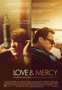 love_&_mercy-cartel-6212