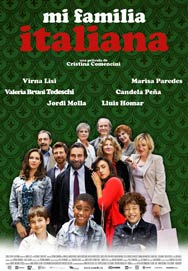 mi_familia_italiana-cartel-6239m