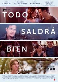 todo_saldra_bien-cartel-6187m