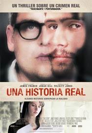 una_historia_real-cartel-6255m
