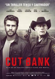 cut_bank-cartel-6266m