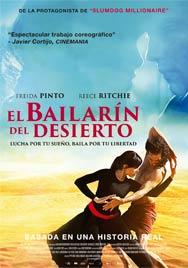 el_bailarin_del_desierto-cartel-6328m