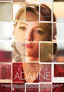 el_secreto_de_adaline-cartel-6280