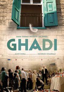 ghadi-cartel-6230