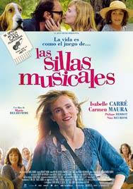 las_sillas_musicales-cartel-6353m