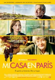 mi_casa_en_paris-cartel-6233m