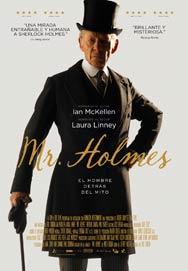 mr_holmes-cartel-6248m