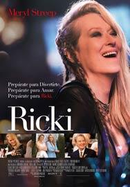 ricki-cartel-6375m