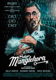 senor_manglehorn-cartel-6305m