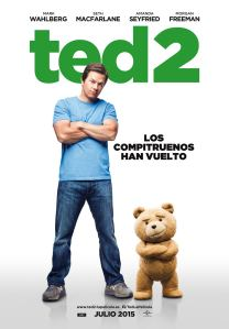 ted_2-cartel-6242
