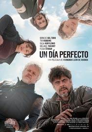 un_dia_perfecto-cartel-6182m