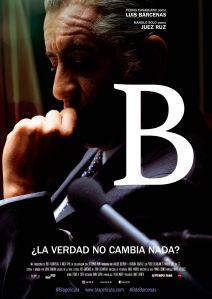 b-cartel-6372