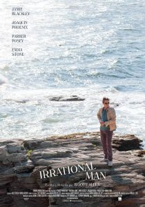 irrational_man-cartel-6293