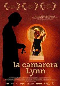 la_camarera_lynn-cartel-6412