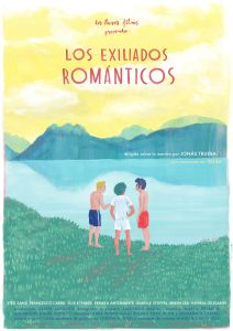 los_exiliados_romanticos-cartel-6373