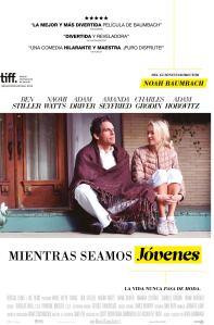 mientras_seamos_jovenes-cartel-6327