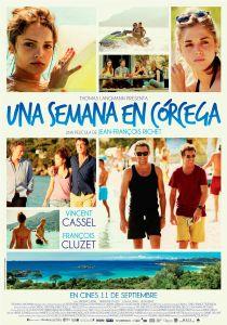 una_semana_en_corcega-cartel-6377