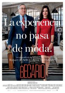 el_becario-cartel-6382