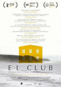 el_club-cartel-6379