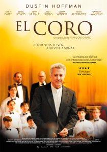 el_coro-cartel-6391