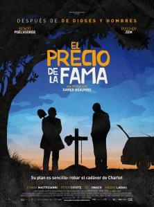 el_precio_de_la_fama-cartel-6396