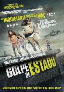golpe_de_estado-cartel-6345