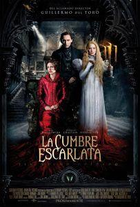 la_cumbre_escarlata-cartel-6374