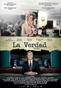 la_verdad-cartel-6459