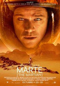 marte_operacion_rescate-cartel-6378