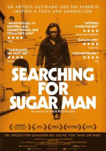 searching-for-sugar-man-cartel
