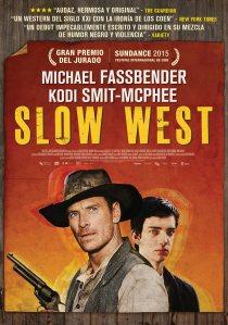 slow_west-cartel-6448
