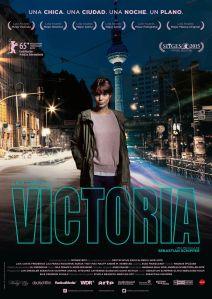 victoria-cartel-6460