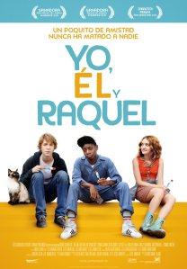 yo_el_y_raquel-cartel-6366