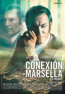 conexion_marsella-cartel-6533