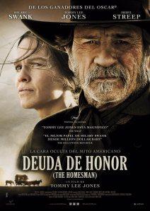 deuda_de_honor-cartel-6437