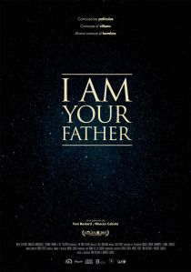 i_am_your_father-cartel-6513