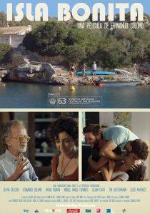 isla_bonita-cartel-6433