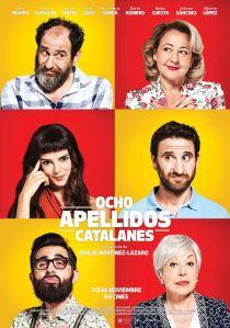 ocho_apellidos_catalanes-cartel-6478